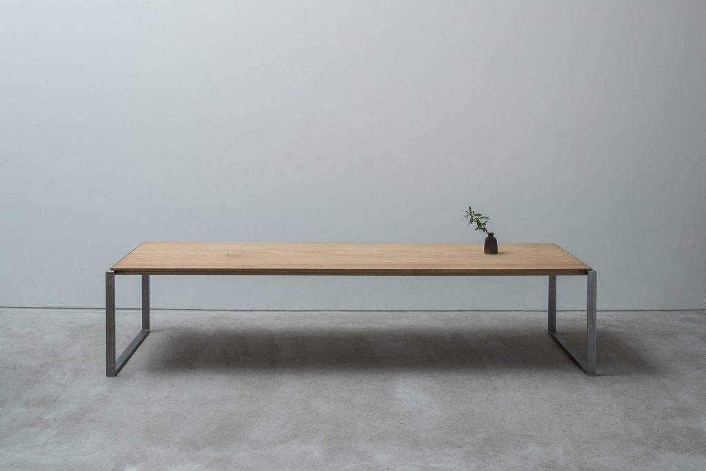 iron low table (7)