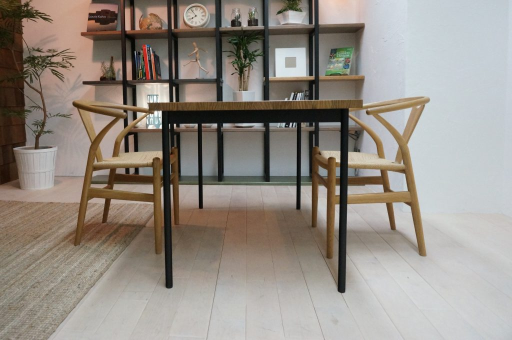 alder dining table (10)