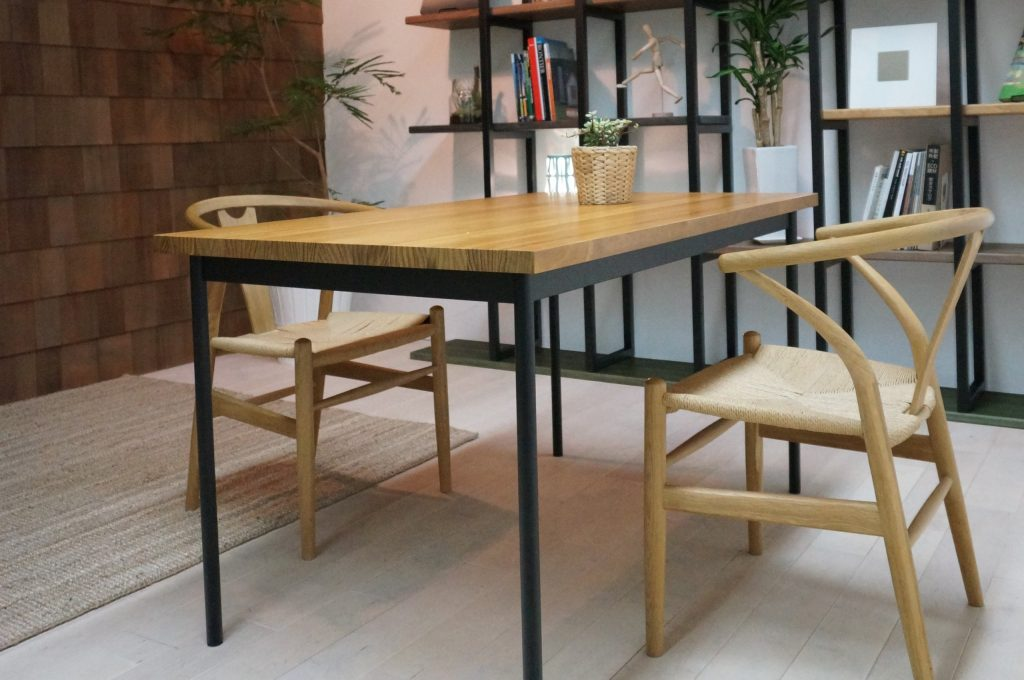 alder dining table (9)
