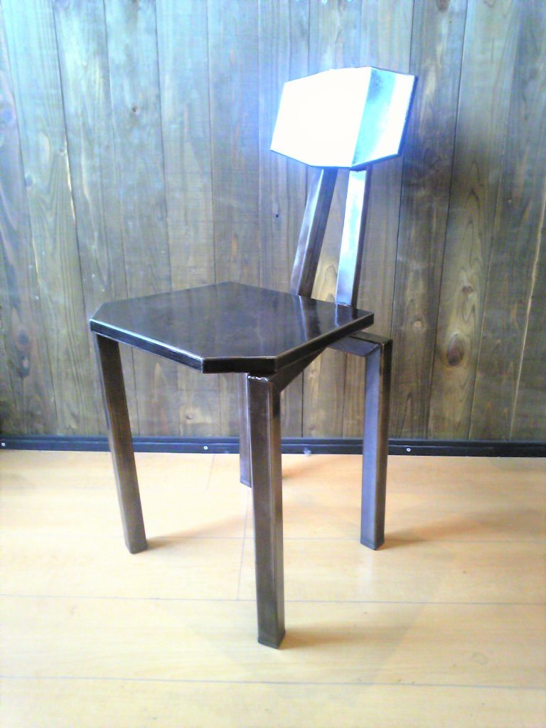 ironfurnituregallery(3)