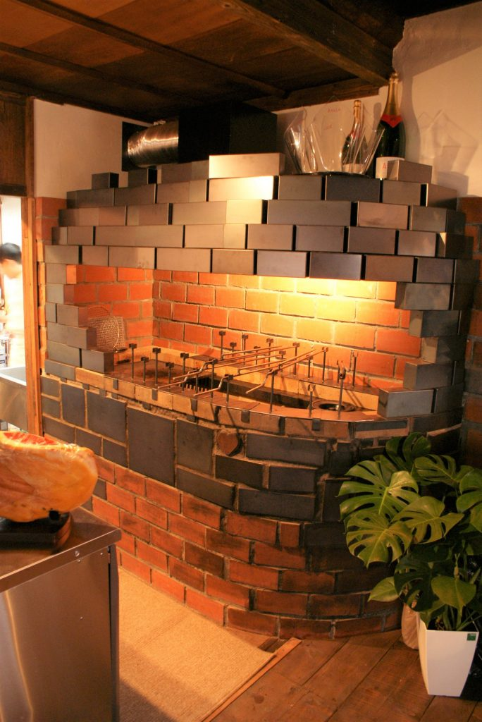 ironinteriordecoration(4)
