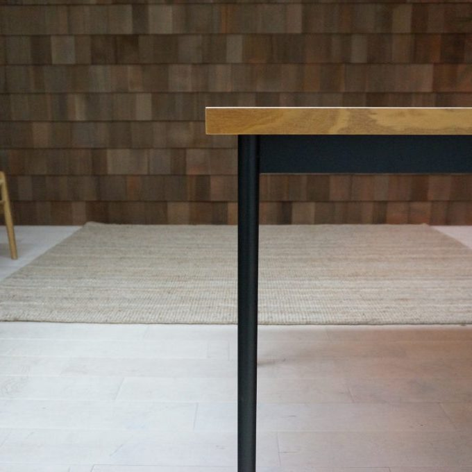 alder dining table (4)
