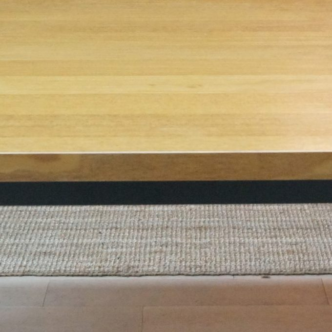 alder dining table (5)