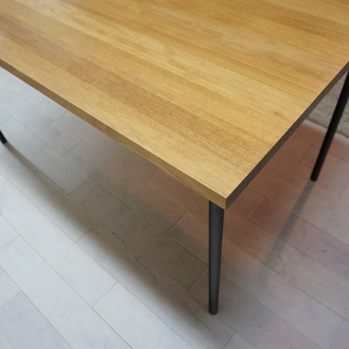 alder dining table (6)