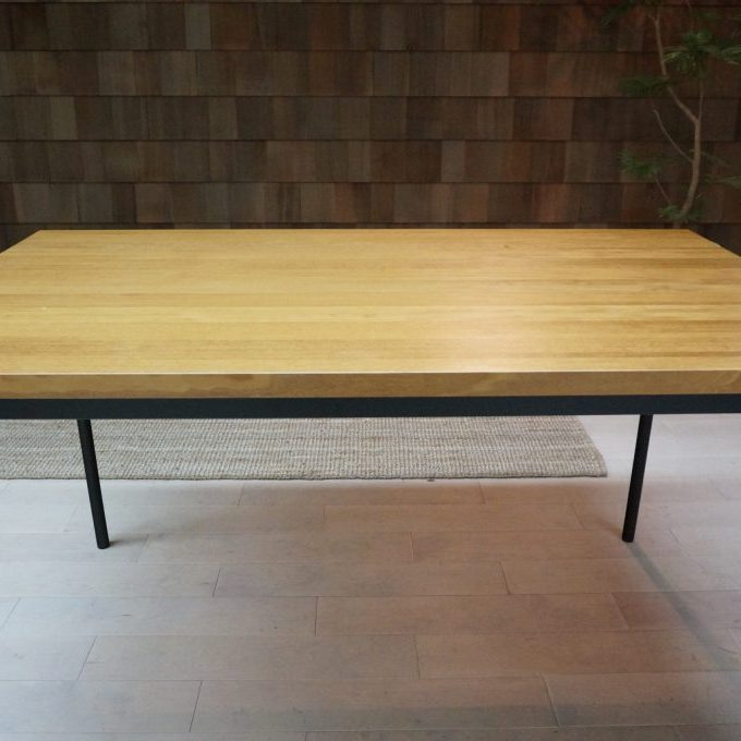 alder dining table (7)