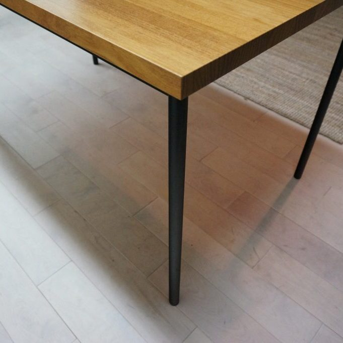 alder dining table (8)