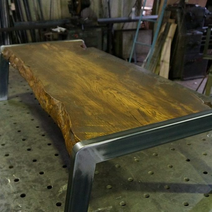 solid wood low table (7)